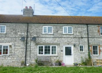 Thumbnail 3 bed cottage to rent in Buckland Ripers, Weymouth