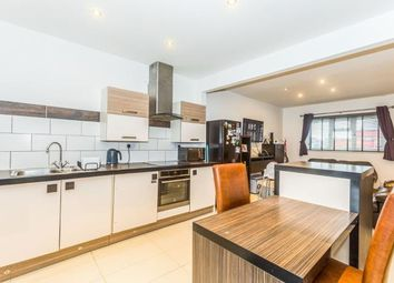 Thumbnail 2 bedroom terraced house for sale in Manchester Road East, Little Hulton, Manchester, Greater Manchester
