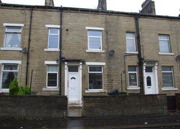 Thumbnail 2 bedroom property to rent in Naylor Street, Off Battinson Road, Halifax