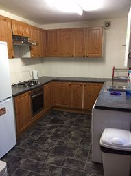 Thumbnail 5 bedroom end terrace house to rent in Derby Grove, Lenton