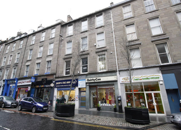 Thumbnail 7 bed flat to rent in Union Street, Dundee
