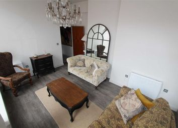 Thumbnail 2 bed flat to rent in Royal Mews, Southend On Sea, Essex