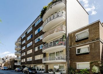Thumbnail 3 bed flat for sale in William Mews, Knightsbridge