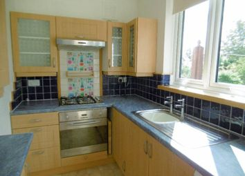 Thumbnail 2 bed maisonette to rent in Avenue Industrial Estate, Southend Arterial Road, Harold Wood, Romford