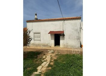 Thumbnail 2 bed detached house for sale in Luz, Lagos, Faro