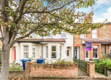 5 bed terraced house for sale in Glenfield Road, Ealing W13