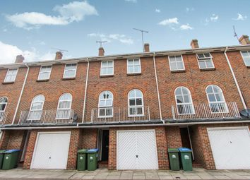 4 bed town house for sale in John Street, Southampton SO14