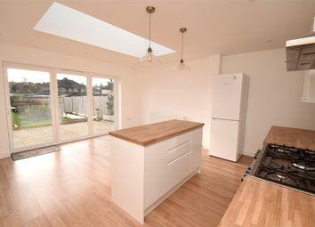 3 bed detached house for sale in 33 Hillingdon Avenue, Sevenoaks, Kent TN13