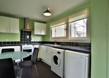 Thumbnail 3 bed terraced house for sale in North Berwick Crescent, Glasgow