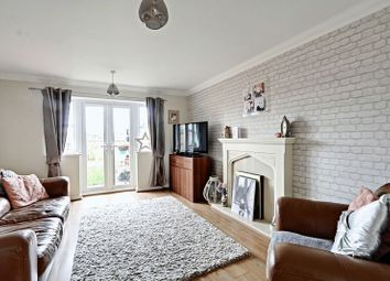 Thumbnail 2 bedroom terraced house for sale in Flanders Red, Hull