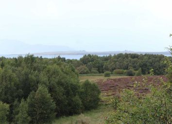Land for sale in Land, Lusa Farm, By Broadford, Isle Of Skye IV42