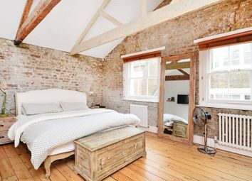 Thumbnail 2 bed property to rent in Sylvester Road, Hackney