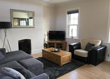 2 bed maisonette for sale in Russell Hill Road, Purley, Surrey CR8