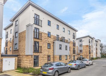 2 bed flat for sale in Sovereign Place, Hatfield, Hertfordshire AL9