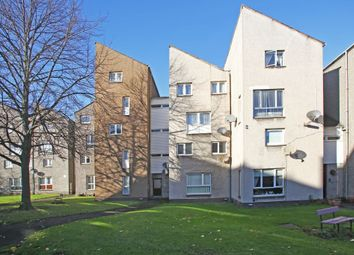 Thumbnail 3 bed maisonette for sale in 6B, Belfield Court, Musselburgh