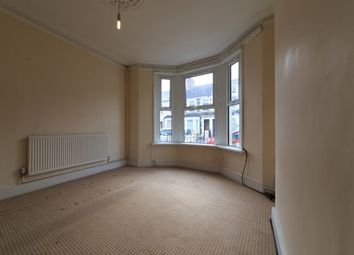 Thumbnail 2 bed terraced house to rent in Arran Street, Roath, Cardiff