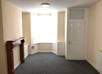 2 bed property to rent in Bligh Street, Wavertree, Liverpool L15