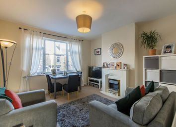 Thumbnail 3 bed terraced house for sale in John Ward St, Woodhouse, Sheffield