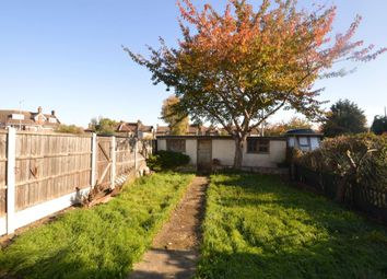 Thumbnail 3 bedroom property for sale in Howbury Lane, Erith