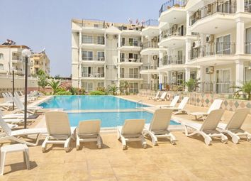 Thumbnail 2 bed duplex for sale in Altinkum, Didim, Aydin City, Aydın, Aegean, Turkey