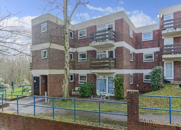 Thumbnail Studio for sale in Southcrest Gardens, Southcrest, Redditch