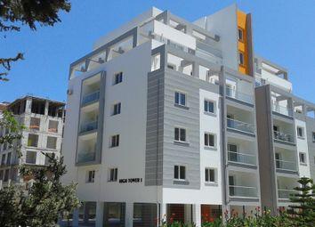Thumbnail 3 bed penthouse for sale in Girne Merkez, Kyrenia, North Cyprus, Girne Merkez