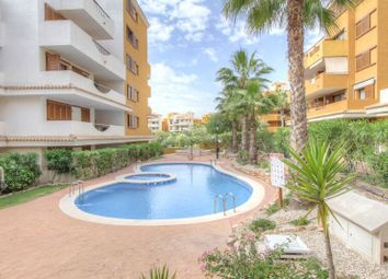 Thumbnail 2 bed apartment for sale in Punta Prima, Orihuela Costa, Alicante, Valencia, Spain