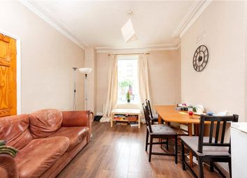 Thumbnail 4 bed detached house to rent in Fielding Street, London