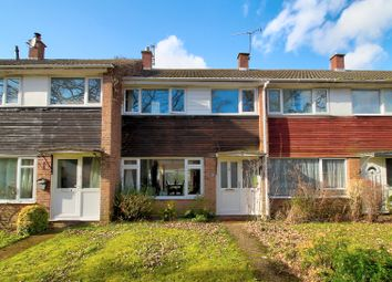 3 bed terraced house for sale in Rowan Close, Tadley RG26
