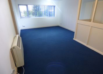 Thumbnail 2 bed flat to rent in Hayworth Road, Sandiacre, Nottingham