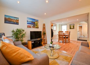 Thumbnail 2 bed terraced house for sale in Royal Exchange, Newport