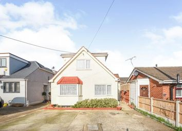 4 bed bungalow for sale in Benfleet, Essex, England SS7