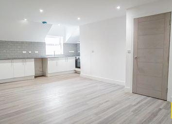 Thumbnail 2 bed flat to rent in Flat 2, High Street, Erdington, Birmingham