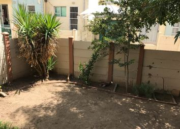 Thumbnail 3 bed town house for sale in Avis, Windhoek, Namibia