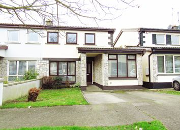 Thumbnail 4 bed semi-detached house for sale in 36 Hampton Cove, Balbriggan, County Dublin