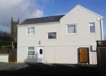 Thumbnail 4 bed property for sale in Hannah'S Yard, Main Road, Kirk Michael, Isle Of Man