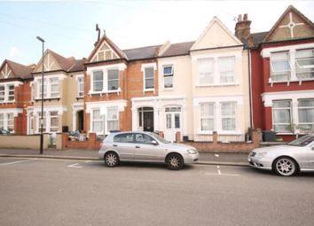 Thumbnail 2 bed flat to rent in Nova Road, 70, Croydon
