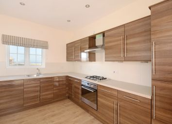 Thumbnail 2 bed flat to rent in Coral House, Hartlepool