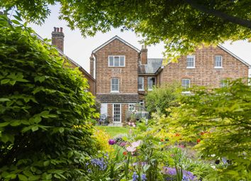 Thumbnail 5 bed semi-detached house for sale in Vale Road, Southborough, Tunbridge Wells