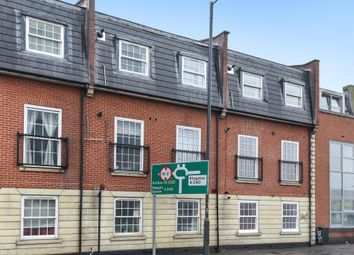 Thumbnail  Studio for sale in Tolworth Rise South, Surbiton
