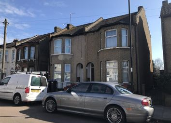 Thumbnail 4 bed semi-detached house for sale in Titchfield Road, Enfield