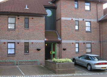 Thumbnail 1 bed flat to rent in Tom Raine Court, Darlington