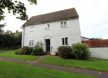 3 bed end terrace house for sale in Gwelfor, Rhos On Sea, Colwyn Bay LL28