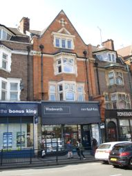 Thumbnail Office to let in Finchley Road, Golders Green