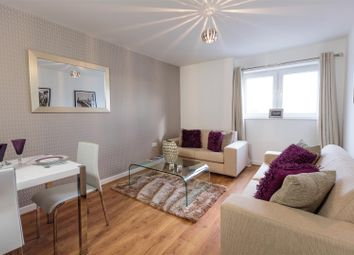 2 bed flat to rent in Central, Bengal Street, Manchester M4