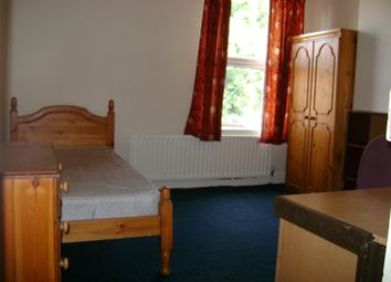 3 bed property to rent in Terry Road, Coventry CV1