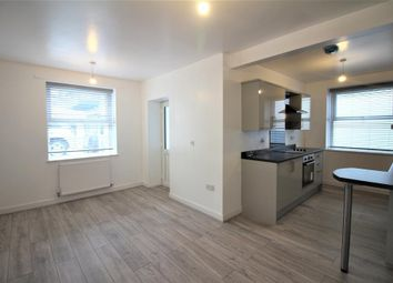 Thumbnail 2 bedroom flat to rent in Stavordale Road, Weymouth, Dorset