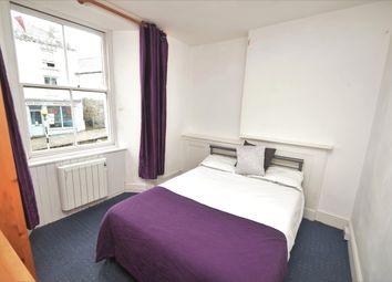 Thumbnail 5 bed terraced house to rent in Lower Market Street, Penryn