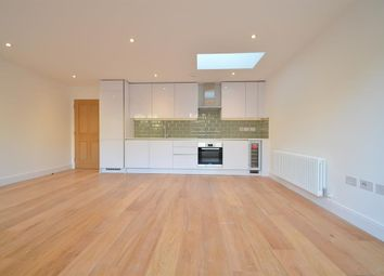 Thumbnail 3 bed flat for sale in Albany Road, Ealing