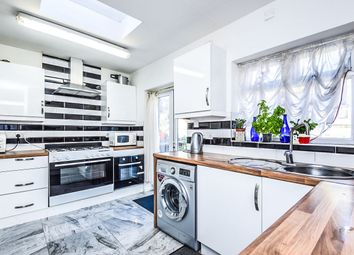 Thumbnail 5 bedroom end terrace house for sale in Goldwell Road, Thornton Heath